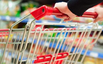 Gateway to Retail Website Launch